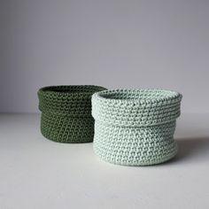 Haak by Daphne Rainbow Crochet, Crochet Stars, Crochet Baby Hats, Crochet Gifts, Crochet Home, Diy Crochet, Crochet Decoration, Design Blog, Tunisian Crochet