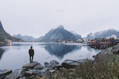 5 Minutes With a Photographer Alex Strohl