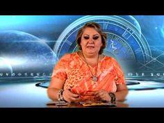 Pilarica Tarotista horóscopo semanal VIPink  27 junio 2016 parte 2