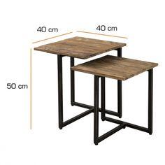 http://static3.bricoprive.com/348403-994105-thickbox/table-gigogne-40-x-40-x-50-cm.jpg?v=20170220114825