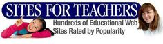 Good Sites for Teachers and Parents, part of Good Sites for Kids and Teachers! Good sites for kids, a site for education, learning, school, homeschool, teachers, and parents. Math, maths, science, language arts, reading, writing, art, music, lesson plans, social science, health, nature, Dolch, early childhood education