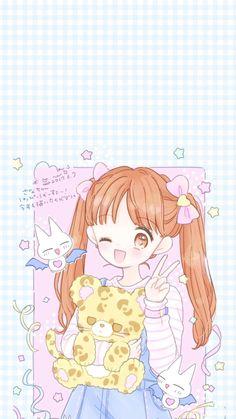 Kodocha! I loved this manga