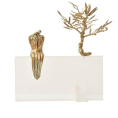 tree of life Athens Greece, Art Object, Tree Of Life, All Art, Sculpting, Sculptures, Objects, Handmade Jewelry, Drawings