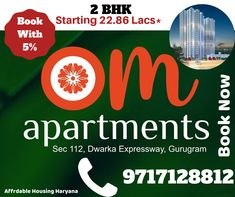 The price of the apartments is very basic Rs 4000 sq ft for the carpet. Apartment Projects, Apartment Layout, Apartment Balconies, Apartments, Cornice Design, Badminton Court, Paint Color Schemes, Kids Zone, Affordable Housing