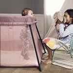 Conoce que cuna de viaje se adapta más a tu estilo de vida, gracias a la comparativa de nuestro blog: http://www.bitti.es/blog/2727 #baby #babyshop #babyaccesoires #bed #cadle #brothers #girl #happy #playing #kid #kids #cool #sweet #family #bebe #niña #niño #jugando #barcelona #tiendabebe #cuna #cunadeviaje #travel