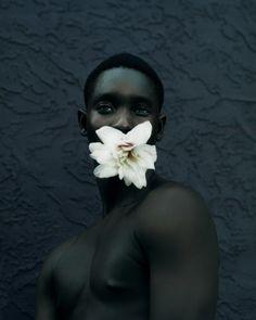 Photographer Spotlight: Guoman Liao - BOOOOOOOM! - CREATE * INSPIRE * COMMUNITY * ART * DESIGN * MUSIC * FILM * PHOTO * PROJECTS
