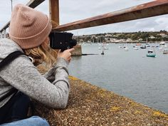 retrograde, a Film and Theatre Crowdfunding Project in Falmouth, United Kingdom on Crowdfunder