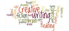 Strategies for Article Writing