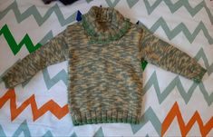 Men Sweater, It Is Finished, Projects, Sweaters, Fashion, Log Projects, Moda, Blue Prints, Fashion Styles