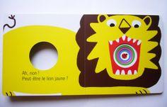 Qui a mangé la petite bête? hector dexet - editions Amaterra http://hectordexet.ultra-book.com/ http://www.oxybul.com/livre-qui-a-mange-la-petite-bete/produit/317237