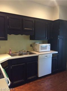 The property 1319 W Market St, Orrville, OH 44667 is currently not for sale on Zillow. View details, sales history and Zestimate data for this property on Zillow. Home And Family, Childhood, Kitchen Cabinets, Marketing, Home Decor, Infancy, Decoration Home, Room Decor, Kitchen Cupboards