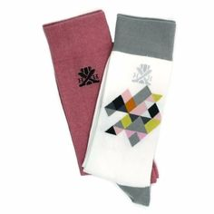 9a03e6c2f 2X Perfect Pairs Men s quality Egyptian Cotton business socks Size 6-15  Style 12