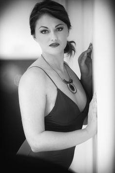 Kiaya S #Models