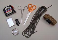 Woven Paracord Bracelet/watchband : 7 Steps (with Pictures) - Instructables Paracord Watch, Paracord Bracelets, Paracord Braids, Survival Bracelets, Tape Crafts, Diy Arts And Crafts, Paracord Projects, Paracord Ideas, Bracelet Patterns