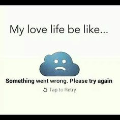 love advice single life