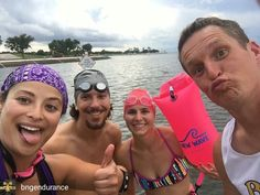 @bngendurance . . Not so ordinary...Open Water Swim Training with the #newwaveswimbuoy #BNGEndurance #nextlevel #trainwithlions #staythecourse #neversettle #swimbikerun #swimming #ows #trilife #tri365 #jakroousa #hitpath ... #triathlon #triathlete #triathlontraining #ironmantraining #ironmantri #tritraining #natacao #nadapedalacorre #triatleta #top_triathletes #thetrihood #triathletes #halfironman #triathlonlife #openwaterswimming #ironmantriathlon #swimrun