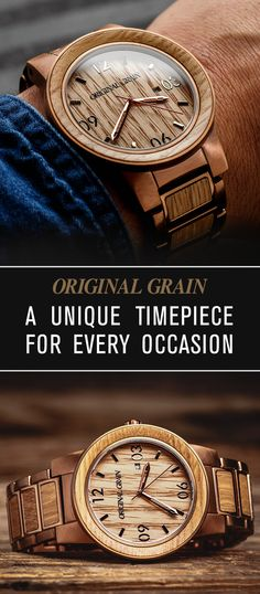 Fresh style and craftsmanship that is built to last. Made with American Oak from reclaimed WHISKEY BARRELS, rest assured this is one of kind. Free Shipping Worldwide!