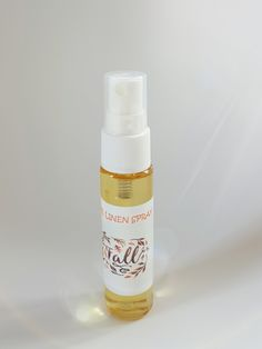 Gratis Tester www. Pure Soap, Linen Spray, Diffuser, Wax, Pure Products, Bottle, Flask, Jars, Laundry