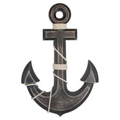 Baby, kids and teen clothing, baby accessories, furniture and decoration. Find everything you need for your children from major brands at CLEMENT. Pirates, Decoration, Creations, Symbols, Navy Birthday, Birthday Photo Frame, Pirate Birthday, Home Painting, Anchor
