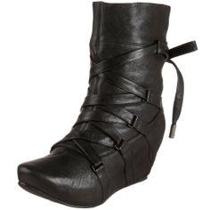 TSUBO Women's Sidon Boot Undecided......