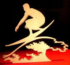 Surf en Bretagne : Chantournage                                                                                                                                                     Plus