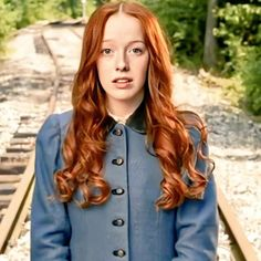 The Selection Series America Singer The Selection Movie The Selection Cast Anne Shirley, Jonathan Crombie, Gilbert Blythe, Orphan Black, Gilbert And Anne, Anne White, Amybeth Mcnulty, Anne With An E, Cuthbert