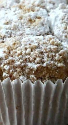 Krispie Treats, Rice Krispies, Pumpkin Muffin Recipes, Copycat Recipes, Fall Recipes, Autumn, Desserts, Food, Tailgate Desserts