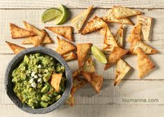 """I should have stayed in Cabo San Lucas where I enjoyed fresh guacamole and cocktails by the ocean!?!?   On this """"Tasty Tuesday"""" I want to relive those flavorful moments with my hometown bread from Brooklyn!    #TastyTuesday #funinthesun #guacamole #snacks #delicious #mmmmm #vegetarian #comfortfood #foodphotography @BredInBk @DianeVezza @LouManna"""