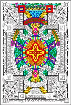 51 best Posters to Color images on Pinterest   Adult colouring in ...