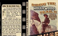 Today at 7:30am - Western Film & Television fans Special Christmas Deals