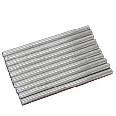 Stainless Steel Exhaust Pipe - Austenite Use For Car Exhaust Pipes. Stainless Steel Welding, Exhausted, Pipes, Decorating Your Home, Tube, Bending, Car, Content, Automobile