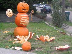 Photo in Halloween - Google Photos
