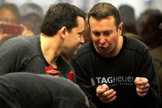 After Daytona, Tony Stewart and Kurt Busch are in the top 10   From the Marbles - Yahoo! Sports