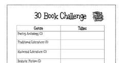 30 Book Challenge.pdf
