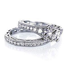 Luxry Diamante