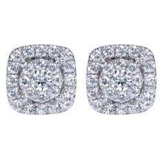 Fashion Jewelry   Gabriel NY