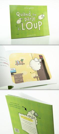 Livre au format 25x20cm à l'Italienne / Couverture quadri sur Couché Satiné 350gr pelliculée Brillant / Intérieur quadri sur Couché Satiné 200gr #copymédia #livreàlitalienne Impressionism, Products