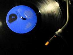 Donald Byrd - (Falling Like) Dominoes. Happy 80th Birthday Donald Byrd!