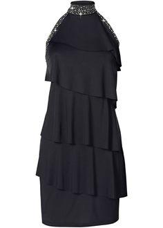 8e3dc6e8ee A(z) My style nevű tábla 14 legjobb képe | Clothing, Gowns és My style