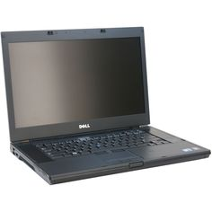 Pc all-in-one v230icuk-bc066x Asus ad Euro 839.90 in #Asus #Pc all ...