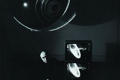 James Cohan Gallery - Aldo Tambellini International Artist, Aldo, Anatomy, Contemporary Art, Culture, Film, Gallery, Photography, Painting