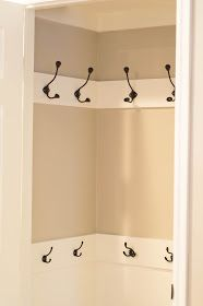 13 Best Pull Out Shelves Images Pull Out Shelves Rev A