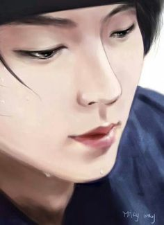 Joon Gi, Lee Joon, Lee Jung Ki, Korean Male Actors, Arang And The Magistrate, Wang So, Hapkido, Scarlet Heart, Moon Lovers