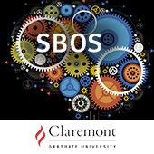 Since the late 1960s, the School of Behavioral and Organizational Sciences (SBOS) at Claremont Graduate University (CGU) has been a leader in providing graduate education in applied psychological science, and in preparing students to meet the challenges of an increasingly diverse and global community.