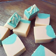 Our baby carrots soaps coming soon! April new soaps are coming! And this one with the sweet scent of fresh strawberry! Carrot Soap, Soap Shop, Sensitive Skin Care, Vegan Soap, Organic Soap, Baby Carrots, Palm Oil, Sweet Almond Oil, Castor Oil