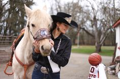 My past and my future. Rodeo Queen, Southern Girls, Cowgirls, Riding Helmets, Westerns, Oregon, Horses, Future, Fun