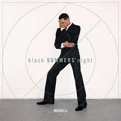 """black SUMMER'S night"" - Maxwell (Japan) ソニーミュージックエンタテインメント https://www.amazon.co.jp/dp/B01FT1MCIM/ref=cm_sw_r_pi_dp_PjkNxbK0Z2GNR"