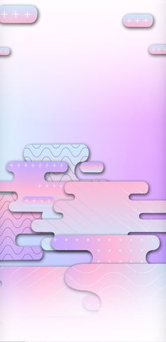 Pastel Background Wallpapers, Backgrounds Girly, Pastel Wallpaper, Wallpaper Shelves, Hd Wallpaper 4k, Wallpaper Backgrounds, Kawaii Background, Material Design, Pastel Colors
