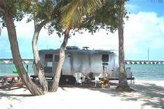 Key West KOA