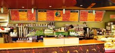 flying star cafe albuquerque - Google Search